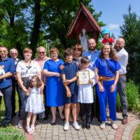 1026_Komunia_Pliszczyn_2020