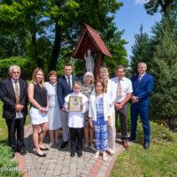 1038_Komunia_Pliszczyn_2020