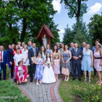 1086_Komunia_Pliszczyn_2020