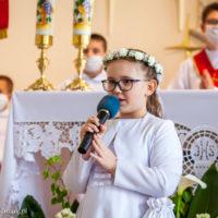 0203_komunia-Rudnik-2021