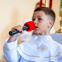 0810_komunia-Rudnik-2021