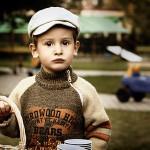 030_start_dzieci